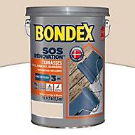 Rénovateur terrasse Pierre Bondex 5L