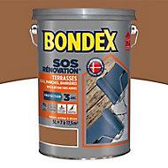Rénovateur terrasse Teck Bondex 5L