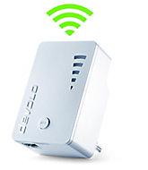 Répéteur dLAN 1200 Wi-Fi AC