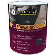 Résine de rénovation sol Résinence graphite 2L