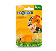 Raccord d'accessoires Hozelock