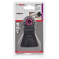 Racloir Bosch Starlock 52mm