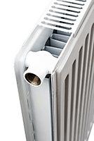 Radiateur acier eau chaude Blyss T21 1070W