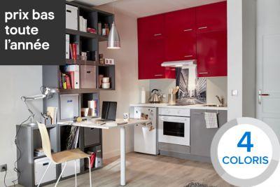 Cuisine COOKE U0026 LEWIS Kadral