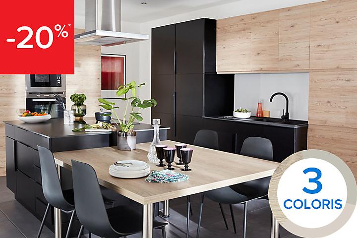 meubles cuisine castorama poignaces placard cuisine poignee placard poignee de placard cuisine. Black Bedroom Furniture Sets. Home Design Ideas