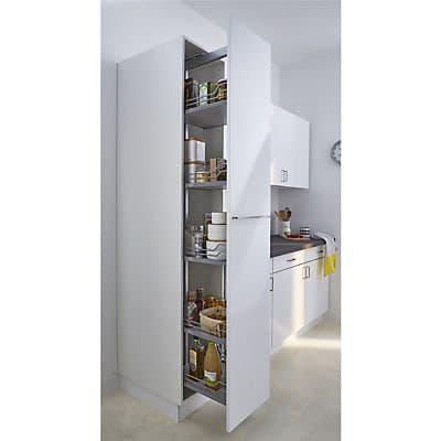 Caisson Colonne Cuisine Ikea