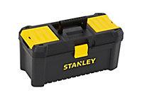 Rangement mobile Stanley, lot de 3