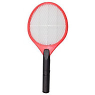 Raquette anti-moustiques / insectes