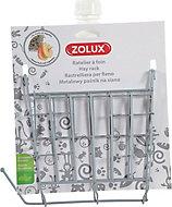 Ratelier à foin Zolux