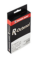 Recharge R-Octénol pour Mosquito Magnet (x 3)
