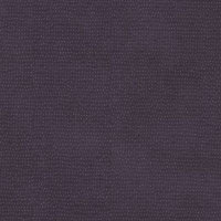 Revêtement sol PVC Exclusive Cotton Mouse 3m (vendu à la coupe)