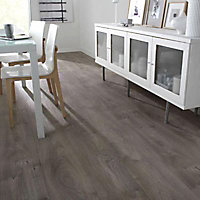 Revêtement sol PVC Tarkett Design Infinity 4m (vendu au m²)