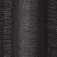 Rideau occultant Eclat gris 140 x 240 cm