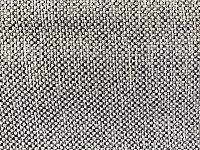 Rideau occultant Theros 140x240cm gris