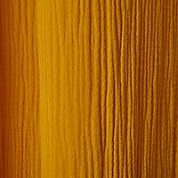 Rideau Osiris 135x260cm Ocre