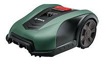 Robot tondeuse Bosch Indego M 700