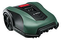 Robot tondeuse Bosch Indego M+ 700