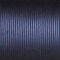 Rouleau de revêtement caoutchcouc isolant strié