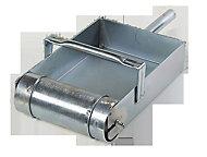 Rouleau distributeur de joint mince BGV20