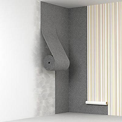 Rouleau Isolant Polystyrene Graphite Climapor 10 X 0 5 M Ep 4 Mm Castorama