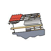 Rouleau isolant thermique réflecteur aluminium 14 x 1,2 m (vendu au rouleau)