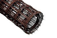 Rouleau treillis 1,19 x 25 m, maille 190 x 190 mm