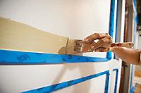 Ruban de masquage extérieur Premium 55 m x 36 mm - 1 rouleau