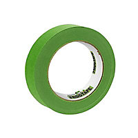 Ruban de masquage multisurfaces Frogtape 41,1 m x 24 mm - 1 rouleau