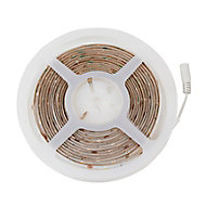Ruban lumineux LED Colours Driggs 5m IP20 blanc neutre