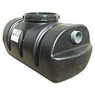 Séparateur de graisses SG200