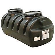 Séparateur de graisses SG500