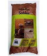 Sable rose 25kg