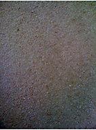 Sable sec décapage façade 25kg