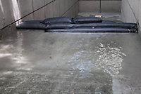 Sac anti-inondation 22 x 152 cm (lot de 2)