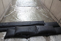 Sac anti-inondation 30 x 60 cm (lot de 3)