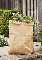 Sac compostable jardin 100L