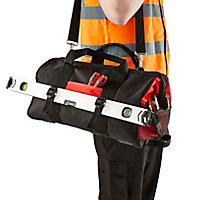 Sac à outils46 cm