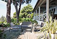 https www castorama fr jardin et terrasse salon de jardin table chaise et fauteuil de jardin salon bas de jardin cat id 1402 cat