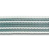 Sangle pour volets roulants DIALL 15 mm au ml B / GN1