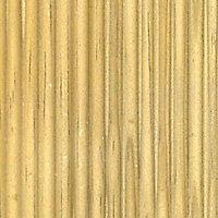 Saturateur bois extérieurs incolore Syntilor 2,5L