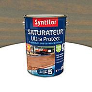 Saturateur Syntilor Ultra Protect gris 5L