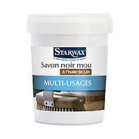 Savon noir mou Starwax 1kg