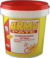 Savon pâte Arma 750g