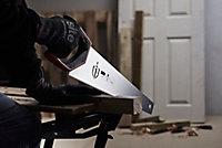 Scie à bois coupe débit Magnusson 450 mm