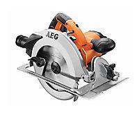 Scie circulaire AEG KS66C-2 64 mm