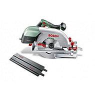 Scie circulaire Bosch PKS 66-2AF 66