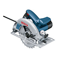 Scie circulaire Bosch professional GKS190 70 mm