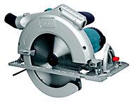 Scie circulaire Erbauer ECS2000 85 mm