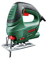 Scie sauteuse BoschPST7200E 500W