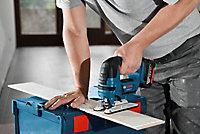 Scie sauteuse sans fil Bosch professional GST18V (sans batterie)